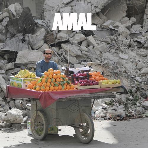 AMAL (Full Album)