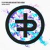 Flux Pavilion & Matthew Koma - Emotional (Crissy Criss Remix) mp3