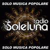 Nuova Compagnia SoleLuna - SoleLuna Gruppo Di Musica Popolare SANACORE (creato con Spreaker)
