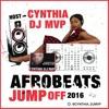 Download AFROBEATS JUMP 0FF 2016 Mp3