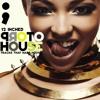S I L V E T T I - S p r i n g R a i n (Special Deep Discohouse Mix)