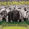 Top Shelf Spring Playlist