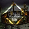 James Meyers - i Am The King ( Gosize Re Bounce ) Free Download Buttom Buy