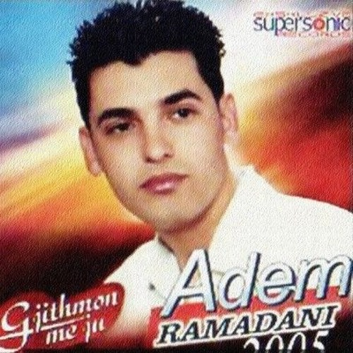 Mulla jakupi by adem ramadani on amazon music amazon. Com.