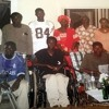 Gambia April 10th Student Massacre 15 Years Part 2 Of 10