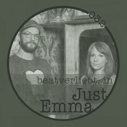 beatverliebt. in Just Emma | 032