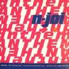 N - Joi Anthem (MYLESAWAY Wobbler Remix)