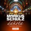 Markus Schulz presents Dakota - Cathedral(Mr. Pit Remix) [OUT NOW!!]