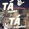 MC BIN LADEN - TÁ TRANQUILO, TÁ FAVORÁVEL (DURIKO REMIX)