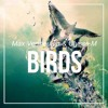 Max Vermeulen & Ulysse M - Birds ♥Free Download♥
