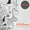 Pink & Orange Sky (Just Emma Bonus Remix)