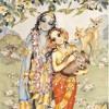 Dheera Sameere -Jayadeva Ashtapadi