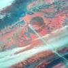 Dimatis & KISNOU - Beyond Earth