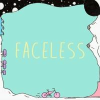 Beshken - Faceless (Ft. Gus Dapperton)