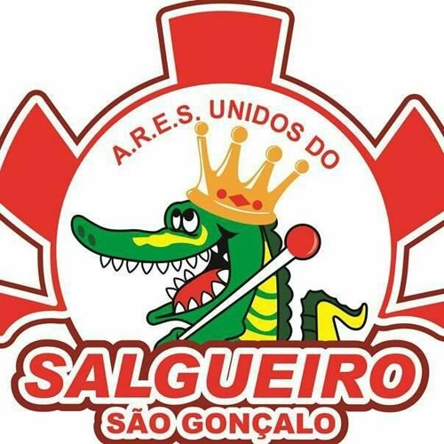 = = PRIMEIRA CACHORRA DO BAILE DO SALGUEIRO    DJ GB DO SALGUEIRO