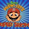 """The Super Mario Bros. Super Show Ending (""""Do The Mario!"""") (with DIC Logo)"""