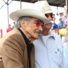 Devoted Fans Cross The Country For Gunsmoke Reunion