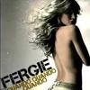 DEMO Quando - Fergie Feat. Will.i.am (Marcos Alatriste Remix)