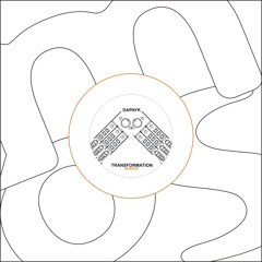 "Mfp080 - Dapayk Solo ""Transformation (Marek Bois Remix)"""