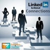 Use Social Media Recruiting On LinkedIn To Find Professionals In Your Niche