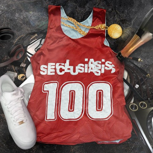 100 Compilation