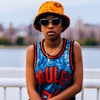 Down To Ride-Dej Loaf Type Beat