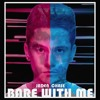 """Jaden Chase """"Bare With Me"""""""