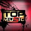 Top 30 Musica Latina De  Enero 2016 (http://musiclody.com)
