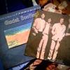 Dire Straits- Communique(Radek Bootleg)