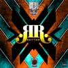 Richarde - M1 Trouble (Steel Pan Cover) R.R Rhytmn