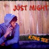 Just Might (Prod. The Martianz)