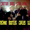 Cantina Band - Star Wars - techno bootleg Carles Dj free download