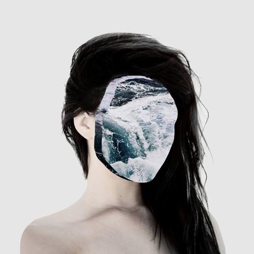 Musemesis - Duality (ft. Alex Markousis) [InnerCut Remix]