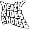 Death Rides a Horse: Urizen mp3