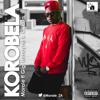 Korobela - Morale Ft. Gigi Lamayne X Kwesta (Clean)