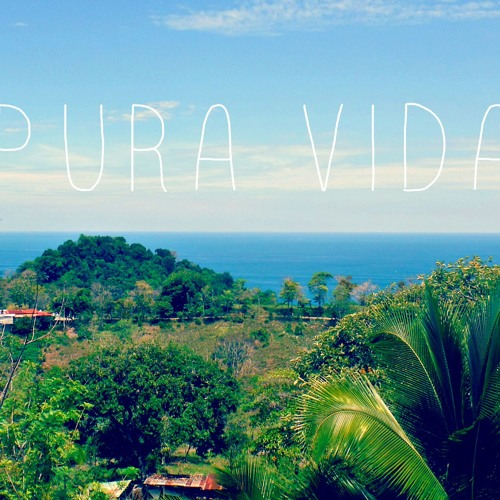 """an analysis of the video pura vida is not always pura vida Costa rica does not have a national motto, but most would agree that its unofficial slogan is """"pura vida that the expression will always identify the."""