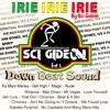 Feel Good Mix By Sci Gideon Fr Downbeat #Free Reggae 2016 Download
