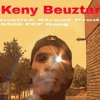Keny - Effets Secondaires
