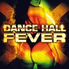 DJ GUILL' ON THE MIXX Présente ''DANCEHALL FEVER '' JANUARY 2016