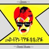 Queen & David Bowie - Under Pressure ( Denny Sheen Remix )!$!FREE DOWNLOAD!$!