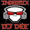 Bunji Garlin - Take Over Town (DJ Dee Remix)
