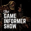 GI Show - Darkest Dungeon, Mario & Luigi: Paper Jam, The Flame and the Flood Interview