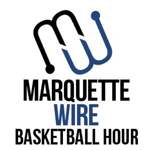 Marquette Wire Basketball Hour Ep. 2 - Wisconsin Preview w/ Nick Brazzoni