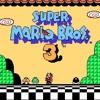 Super Mario Bros 3 - Level Theme 2