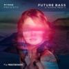 Download Myrne Presents: Future Bass (NI Massive Presets) Mp3