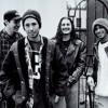 Rage Against The Machine- Bombtrack