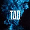 TAO'S TOP 5 SONGS OF THE WEEK #3