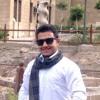 Download ابتهال رائع ثم انشوده قمر سيدنا النبي من حفل الاستاذ محمد الشامي ...اسمع ودعيلي Mp3