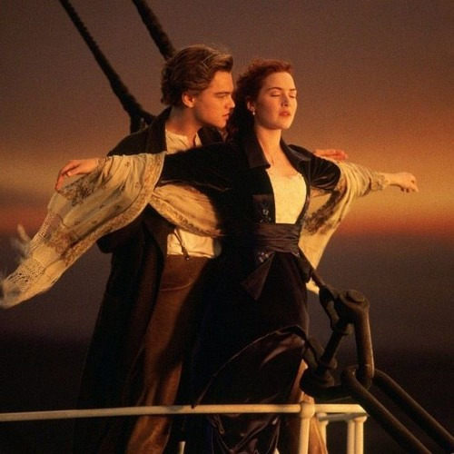My Heart Will Go On (Titanic Theme Song) Techno Remix