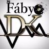 MC BN =  MEDLEY PRAS MENINAS Dj Fabyo DK ft. Dj BR